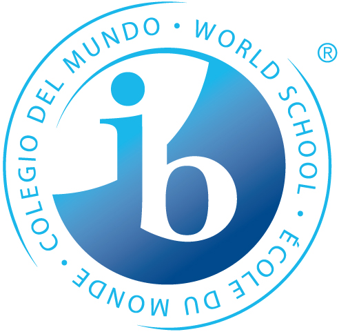 Sandia High to Host IB Information Meeting on Dec. 3