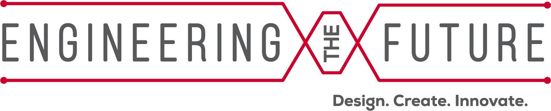 Engineering the Future Logo