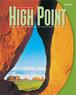 High Point Materials