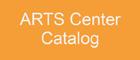 arts-center-catalog.png