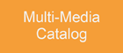 multi-media-catalog