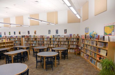 s.-r.-marmon-library-5