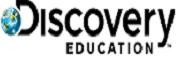 Small Discovery Education
