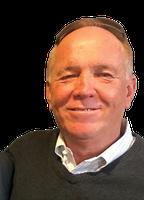 John Dufay, M&O's Executive Director