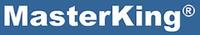 MasterKing logo