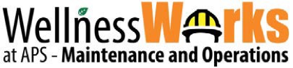 Wellness Works M&O logo