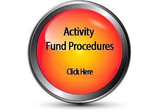 Activity Fund Procedures