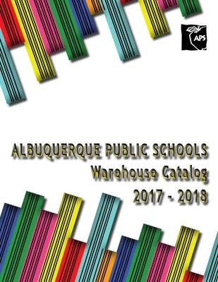 Batteries & Memory Stick Supplies,Office & School Supplies,District Forms,Custodial Supplies,Health & Nursing Supplies,Physical Education Supplies