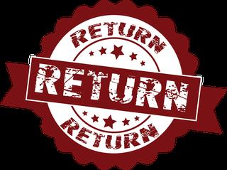 Return for Credit