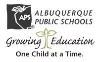 APS and Growing Education Logo.jpg