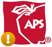 APS Emergency Alert Icon