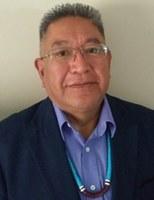 Bernard Chimoni