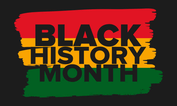 APS Black History Month Resource Materials