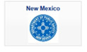 NM Logo jpeg