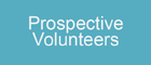 Prospective Volunteer Information