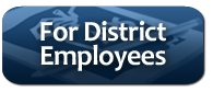 District Employees