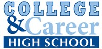 CCHS logo cropped