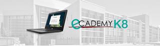 eCademy K-8