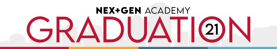 Albuquerque Public Schools Graduation 2021