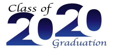 Class of Graduation 2020
