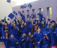 2017 grad schedule alt schools