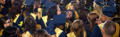 2012 graduation cropped