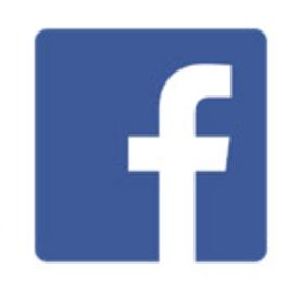 Like Employee Wellness on Facebook