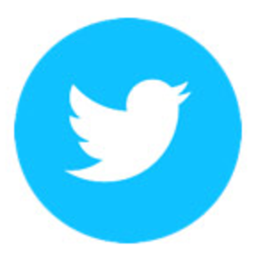 Follow Employee Wellness on Twitter