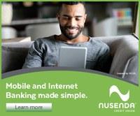 Nusenda Readers Choice