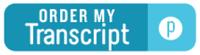 Order my Transcript - Parchment.com