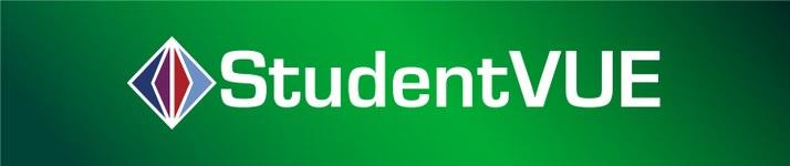 StudentVUE Sign Up