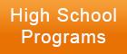 HighSchool Programs