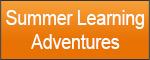 Summer Learning Adventure
