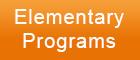 K5 PLUS Elementary Programs