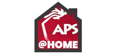 APS @HOME