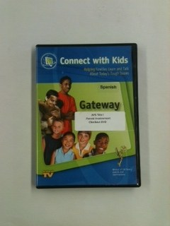 Connect with Kids: Gateway