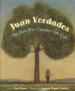 Juan Verdades The Man Who Couldn't Tell a Lie