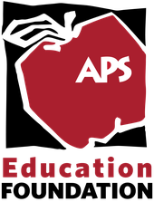 APS Education Foundation