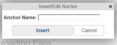 anchor1.jpg