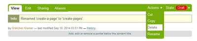 deletePages.jpg