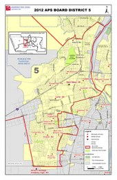 District 5 Map 2013.jpg