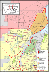 District 2 Map 2013