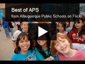 Best of APS