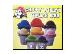 15_Chilly_Willys_Italian_Ice