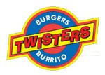 7_Twisters