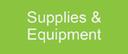 suppliesEquipment_green
