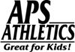 APS Athletics