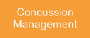 APS Concussion Management
