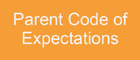 APS Parent Code of Expectations