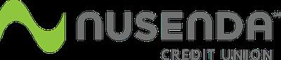 Nusenda Logo